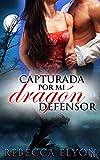 Libros PDF ROMANCE ROMANCE BBW Capturada Por Mi Dragon Defensor Romance Paranormal De Cambia Formas Nuevas Historias Cortas Para Adultos (PDF y EPUB) Descargar Libros Gratis
