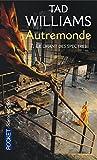 Autremonde (7)