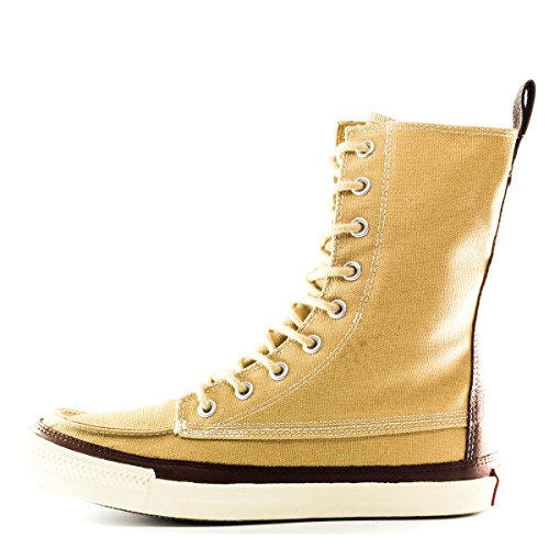 Chuck Boot Classic Taylor (Converse Chuck Taylor Classic Candied Boot 9)
