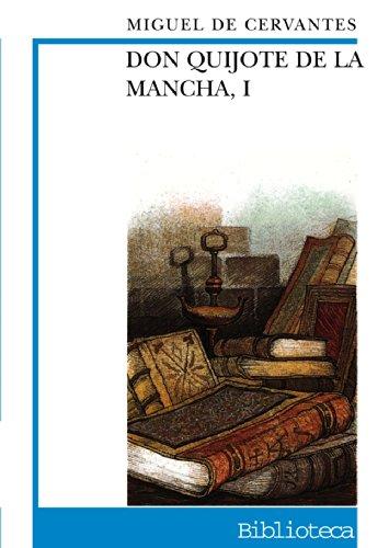 don-quijote-de-la-mancha-i-clasicos-biblioteca-didactica-anaya