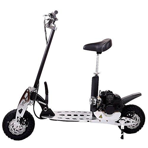 mach1-benzin-scooter-mit-49ccm-2-takt-motor-bis-55-km-h-modell-4-49g1-mark2-benzin-scooter-roller
