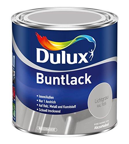 dulux-pintura-acabado-satinado-de-agua-basado-en-250-ml-de-colour-gris