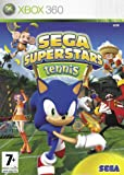 Sega Xbox 360-spiele Für Kinder - Best Reviews Guide