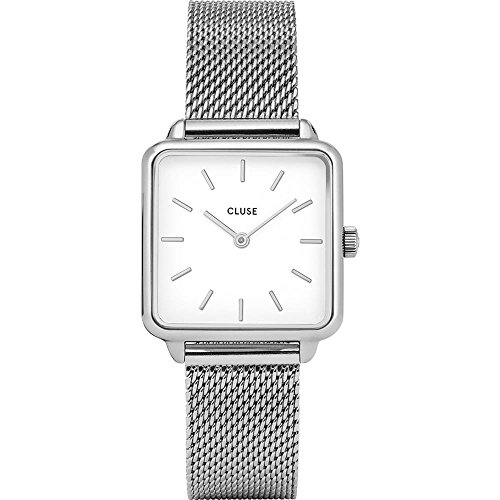 CLUSE Damen-Armbanduhr CL60001