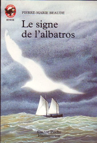"""<a href=""""/node/557"""">Le signe de l' albatros</a>"""