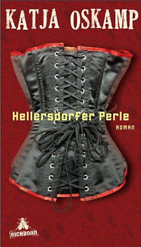 Hellersdorfer Perle: Roman