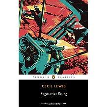 Sagittarius Rising (Penguin Classics)