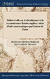 Telecharger Livres Sidnei Et Silli Ou La Bienfaisance Et La Reconnaissance Histoire Anglaise Suivie D Odes Anacreontiques Par L Auteur de Fanni (PDF,EPUB,MOBI) gratuits en Francaise