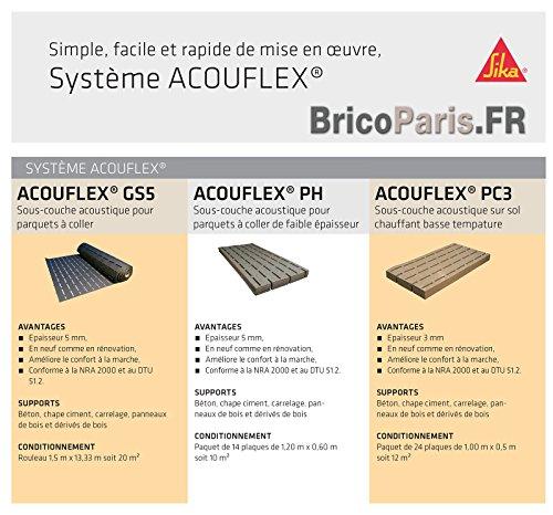sous-couche-parquet-sika-acouflex-gs5-20m2