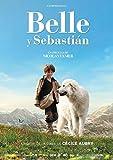Belle y Sebastián [DVD]