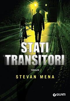 Stati transitori di [Mena, Stevan]