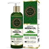 Nature Neem Oils Review and Comparison