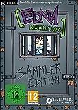 Edna bricht aus (Special Limited Edition)