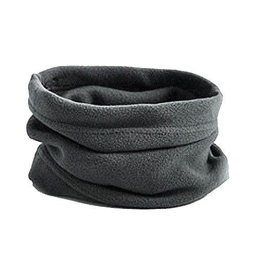 EERTX - ♛♛ Unisex Schal Schal 3 in 1 Männer Frauen Polar Hut Nackenwärmer Gesichtsmaske Cap Winter Bonnet Beanie - Häkel-clutch Handtasche