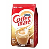 Nestle Coffee Mate Creamer, 400g (Refill Pack)