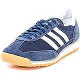 Adidas SL 72 chaussures