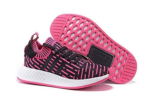 Adidas NMD_R2 womens - Adidas Fashion - DHL UK AKMWJSCIRTH9