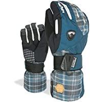 Level Herren Handschuhe Fly