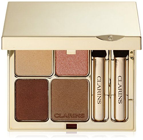clarins-ombre-minerale-wet-and-dry-eye-quartet-mineral-palette-long-lasting-02-nudes