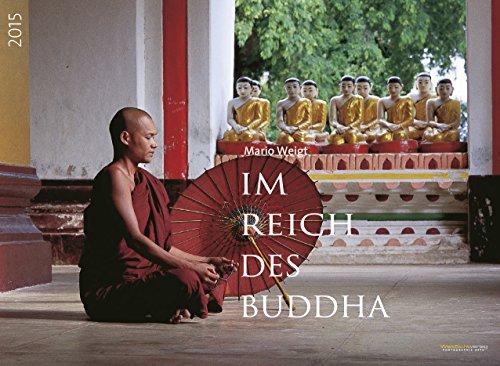 buddha-2015-im-reich-des-buddha-von-reisejournalist-m-weigt
