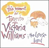 Victoria Williams Música folk