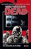 The Walking Dead vol. 23 - Dai sussurri alle grida (Italian Edition)