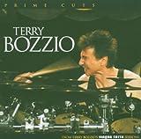 Songtexte von Terry Bozzio - Prime Cuts