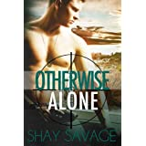 Otherwise Alone (Evan Arden Book 1) (English Edition)