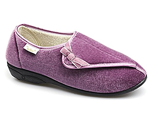 foster-footwear-sandalias-con-cuna-mujer-color-rosa-talla-375