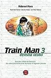 Train Man, Band 3