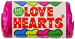 Mini Lovehearts x 50