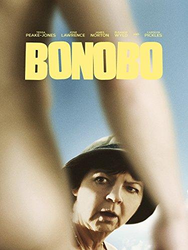Bonobo [OV]