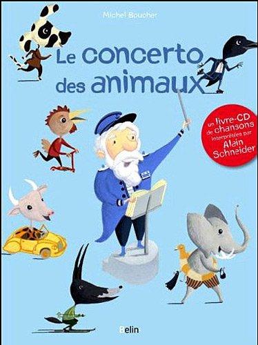 """<a href=""""/node/6764"""">Le concerto des animaux</a>"""