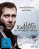 Last Knights Die Ritter kostenlos online stream