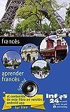 Francés: Aprender Francés