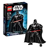 6-lego-star-wars-75111-darth-vader