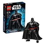 LEGO Star Wars - 75111 - Jeu De Const...