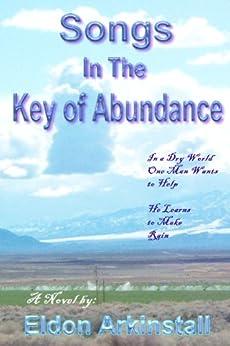 Descargar Libros Ingles Songs In The Key Of Abundance Libro PDF