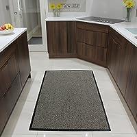 suchergebnis auf f r 60 x 180 cm l ufer teppiche matten k che haushalt wohnen. Black Bedroom Furniture Sets. Home Design Ideas