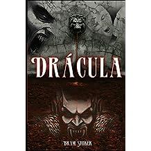 Dracula-Principe de Las Tinieblas