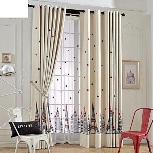 rideaux-de-broderie-pour-enfants-ombre-chambre-salon-rideaux-b-150x250cm59x98inch