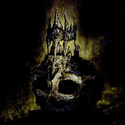 dead-throne