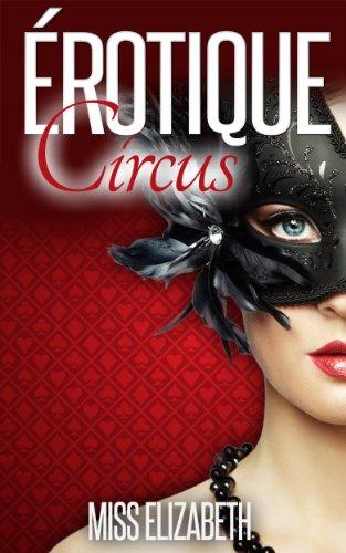 rotique Circus