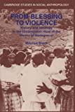 From Blessing to Violence: History and Ideology in the Circumcision Ritual of the Mer...