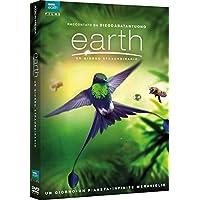 Earth: Un Giorno Straordinario