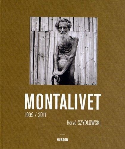 Montalivet 1999-2011