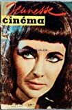Telecharger Livres JEUNESSE CINEMA No 55 du 01 06 1962 NOTRE COUVERTURE CARTOUCHE LES CONFIDENCES DU DUC DE NEMOURS CINECHOS LA LECON DE TWIST LE STAR BOOK MA VIE PAR DIRK BOGARDE MA GEISHA RENDEZ VOUS AVEC MARCELLO MASTROIANNI LE COURRIER ET LE CINE CHANCE JOHNNY COCKTAIL QUE FAUT IL FAIRE POUR DEVENIR CINEASTE BOBBY RYDELL SOMMAIRE NOTRE COUVERTURE CARTOUCHE LES CONFIDENCES DU DUC DE NEMOURS CINECHOS LA LECON DE TWIST LE STAR BOOK MA VIE PAR DIRK BOGARDE MA GEISHA (PDF,EPUB,MOBI) gratuits en Francaise