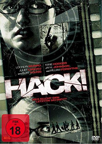hack-edizione-germania