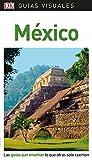 Guía Visual México: Las guías que enseñan lo que otras solo cuentan