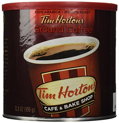 tim-hortons-ground-coffee-can-328-ounce-pack-of-2-by-tim-hortons